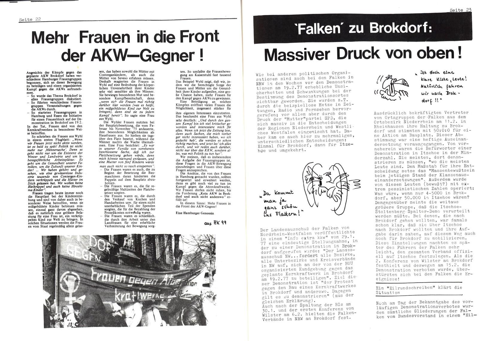 Bochum_KB_1977_Kein_AKW_in_NRW_13