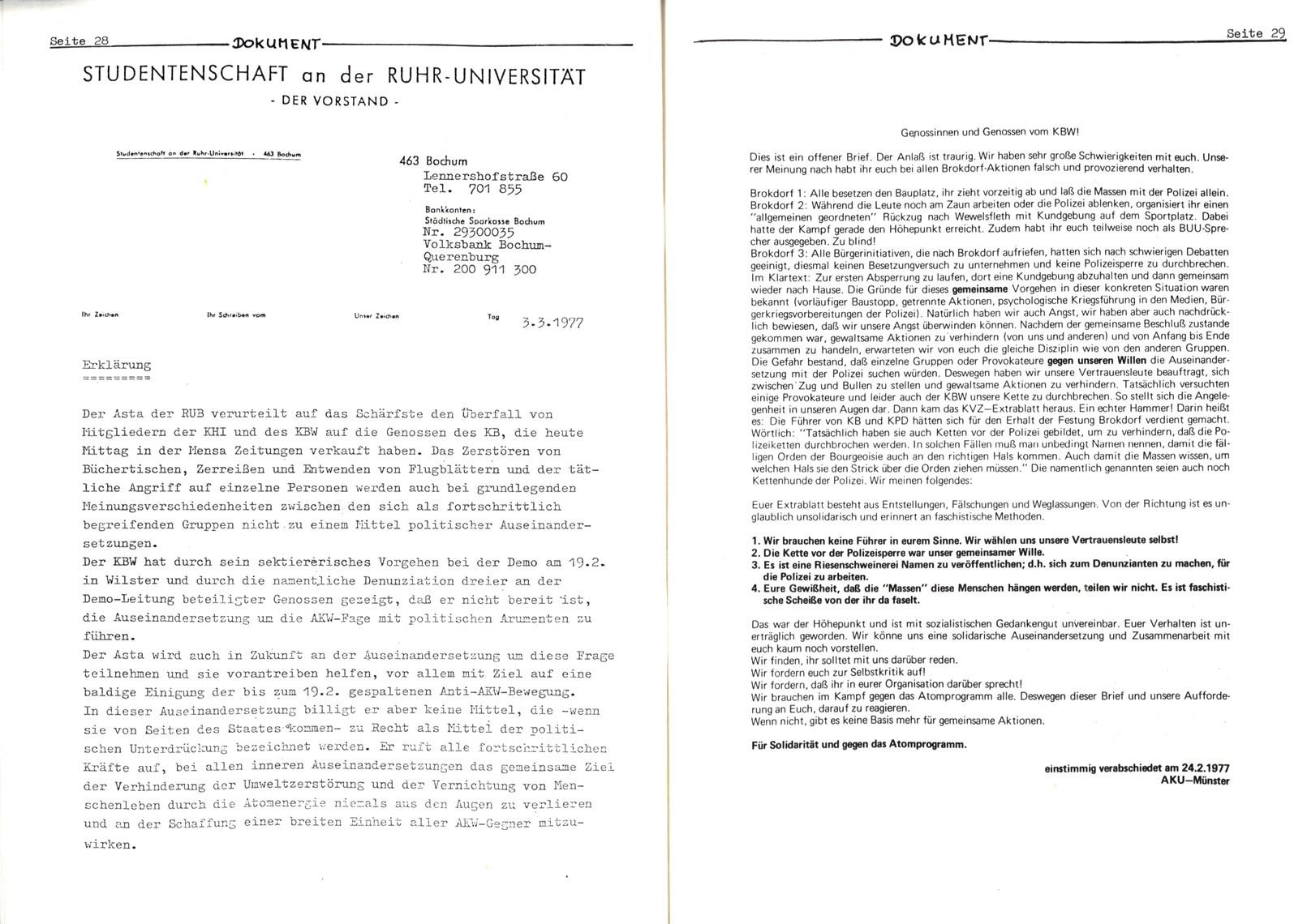 Bochum_KB_1977_Kein_AKW_in_NRW_16