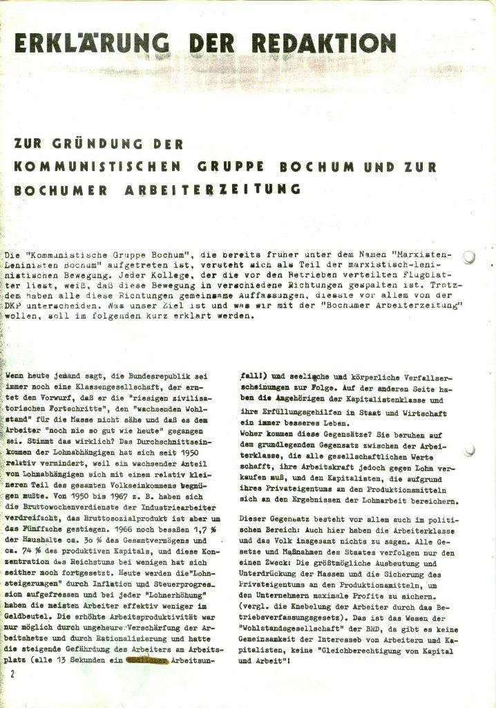 Bochum_KGBE002