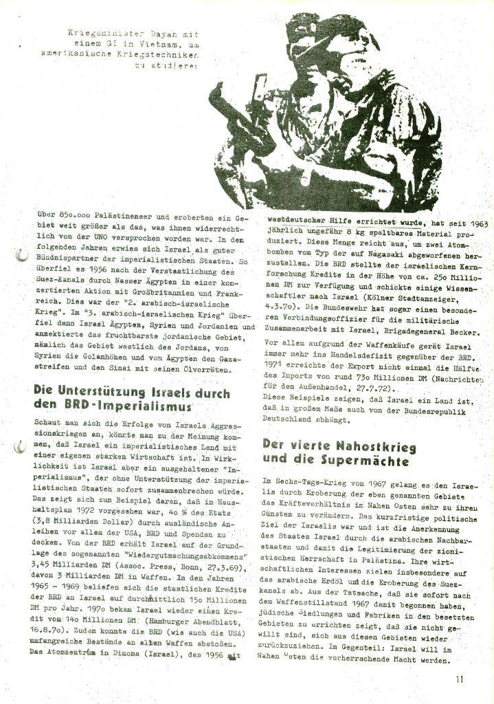 Bochum_KGBE011