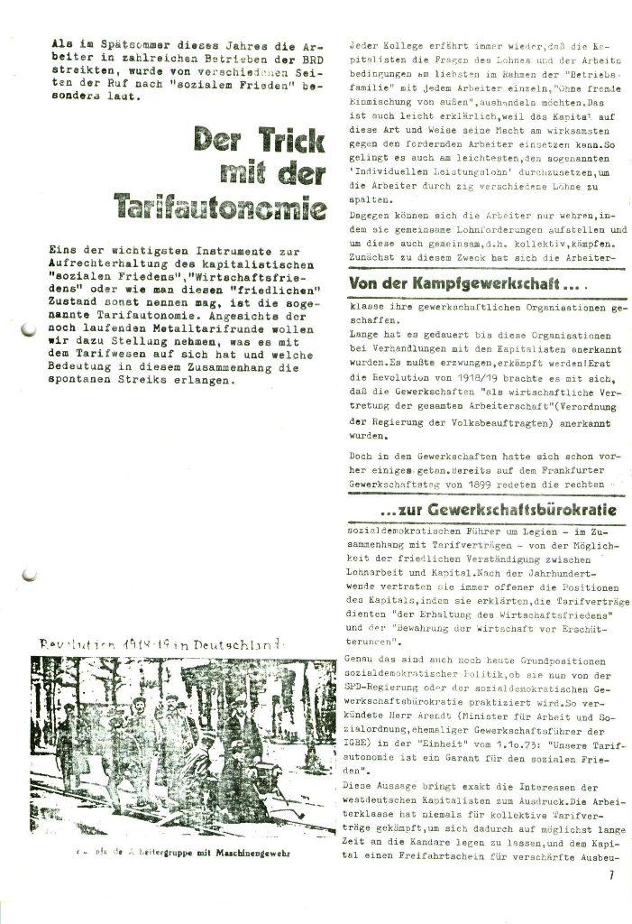Bochum_KGBE023