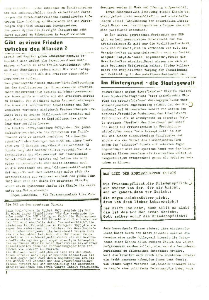 Bochum_KGBE024