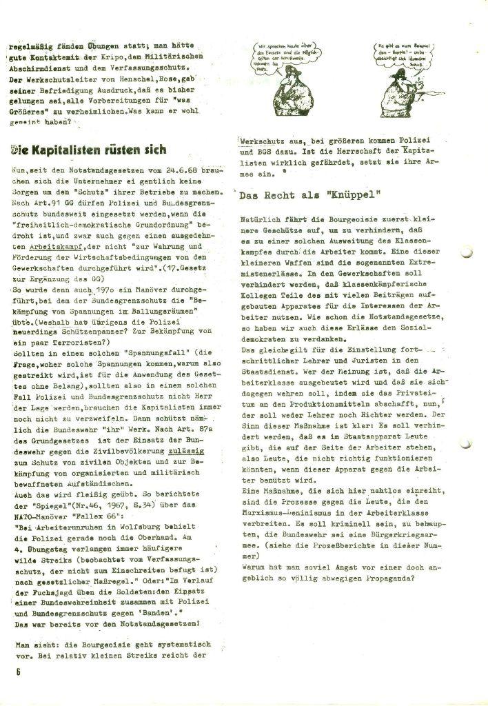 Bochum_KGBE038