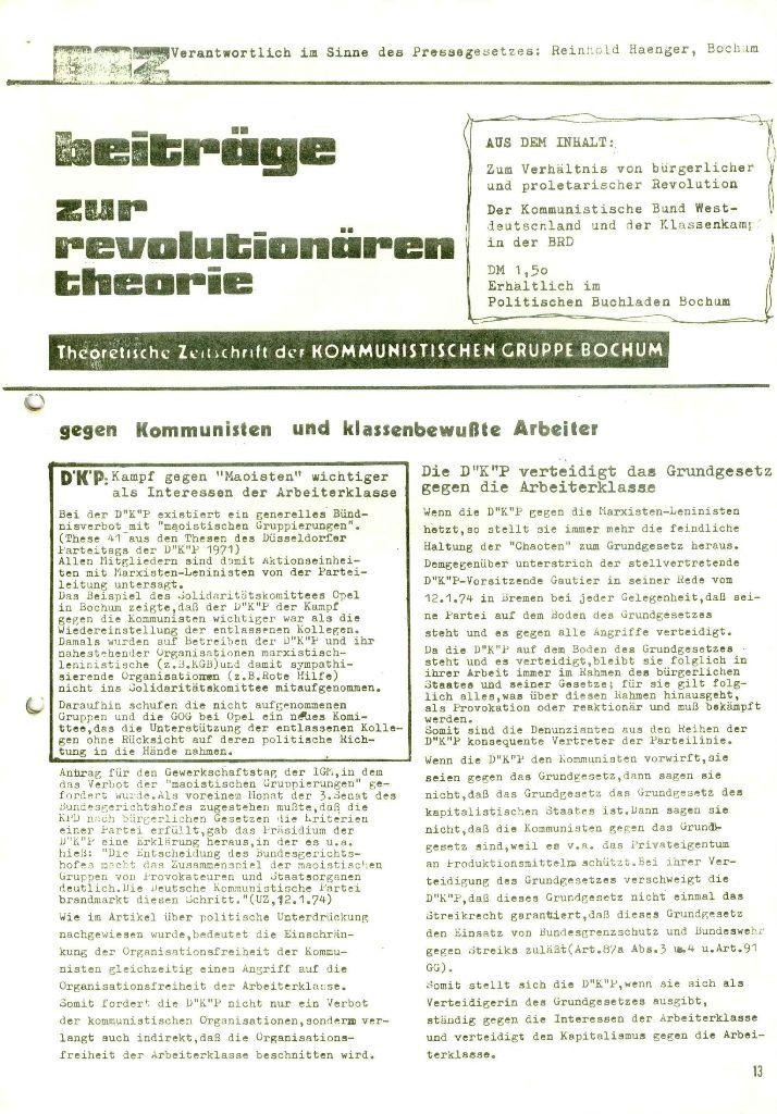 Bochum_KGBE045