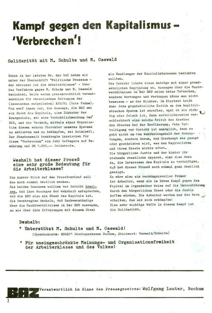 Bochum_KGBE052