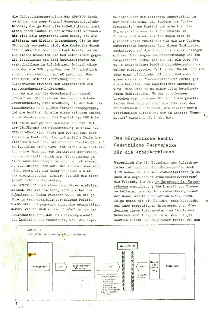Bochum_KGBE054