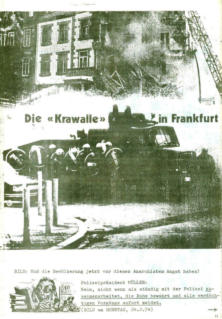 Bochum_KGBE061