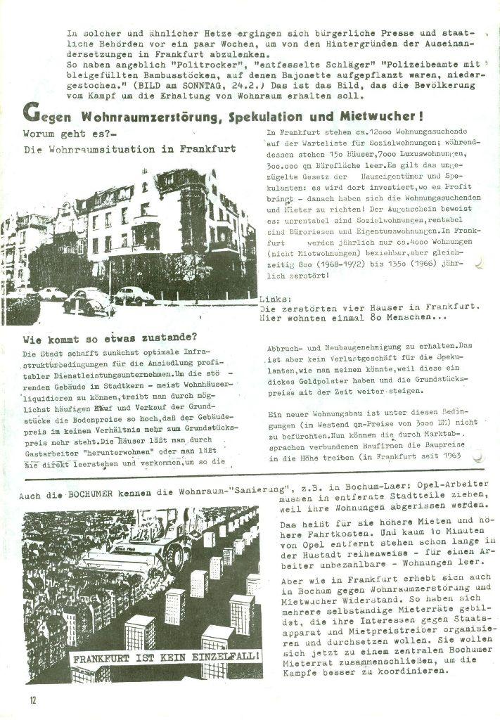 Bochum_KGBE062