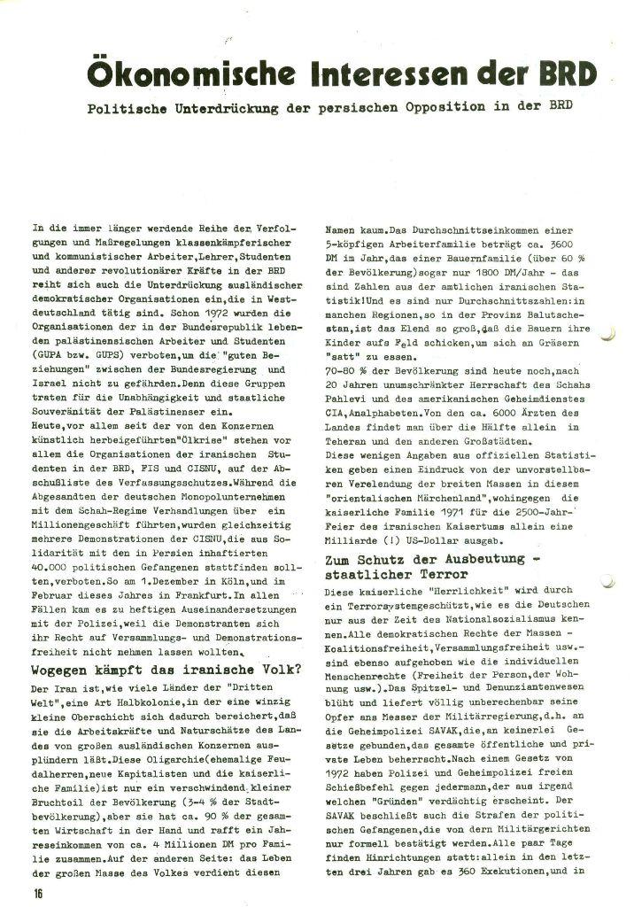 Bochum_KGBE066
