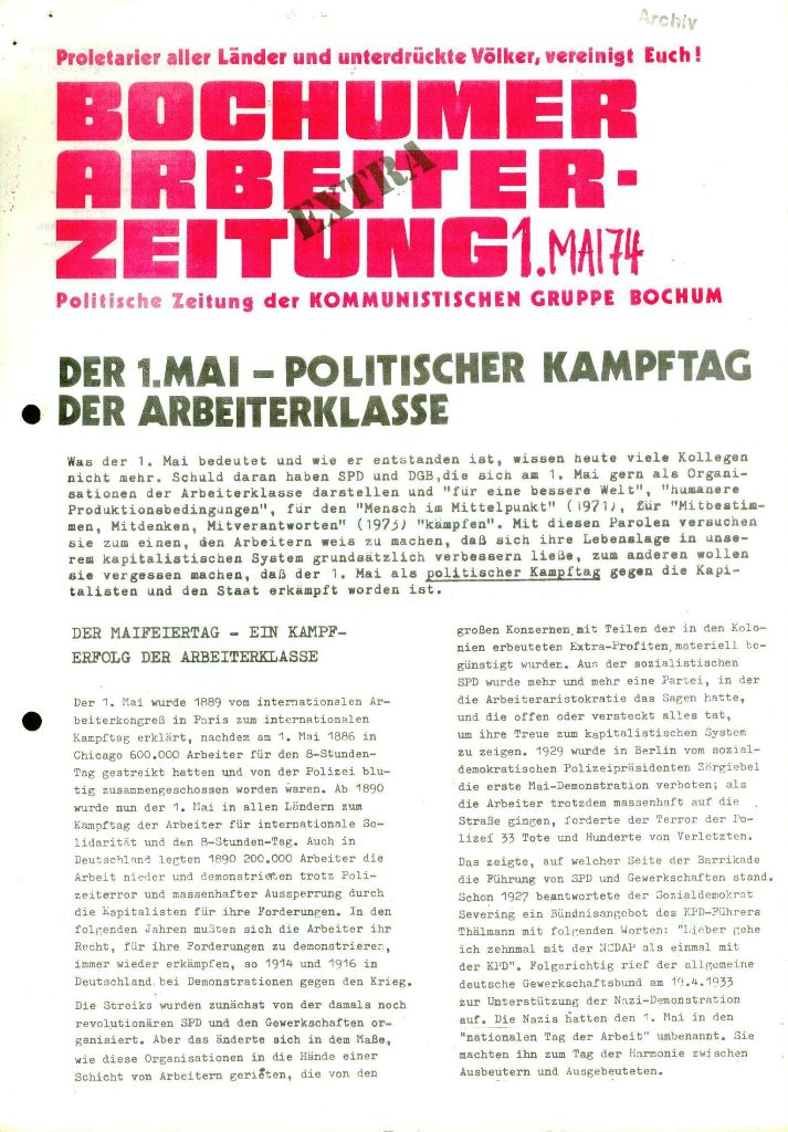 Bochum_KGBE071