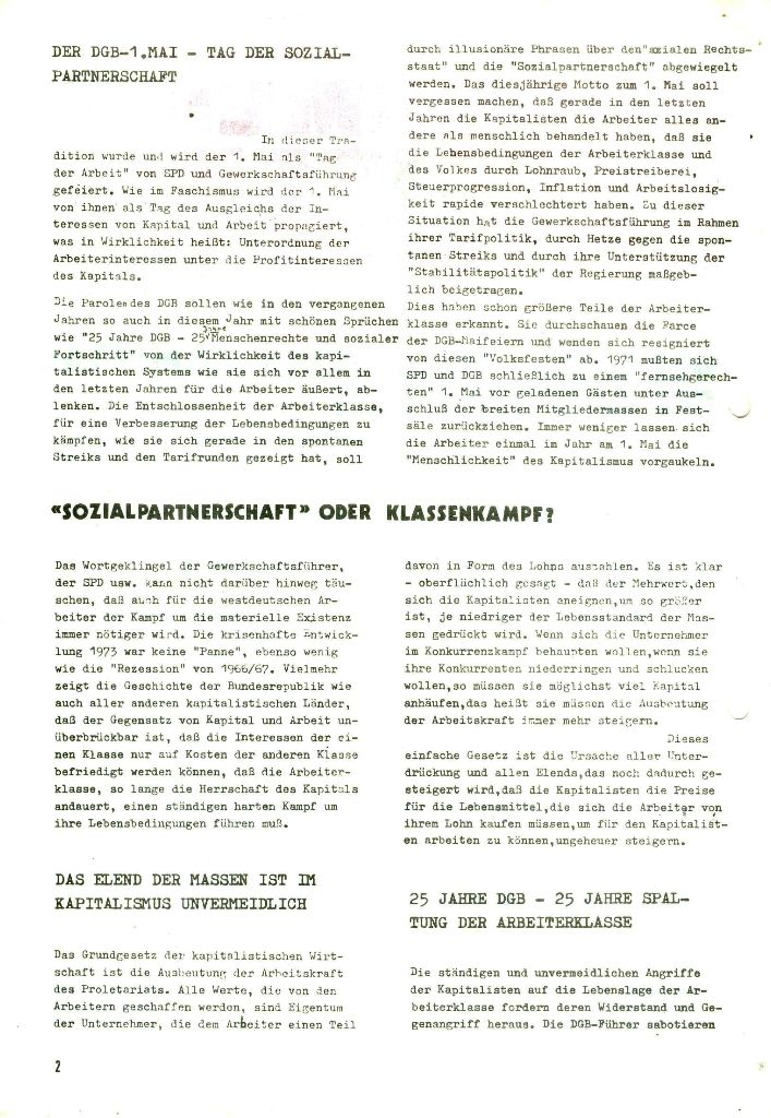 Bochum_KGBE072