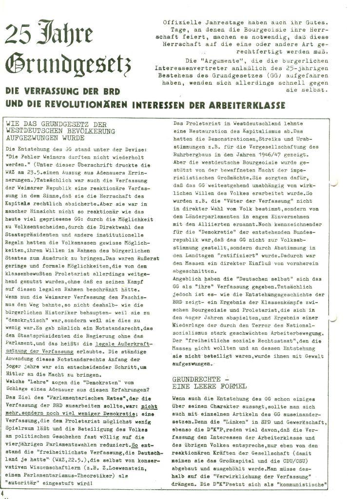 Bochum_KGBE082