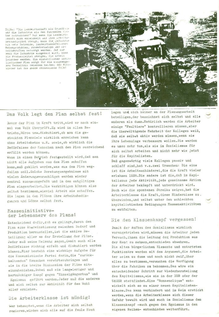 Bochum_KGBE104