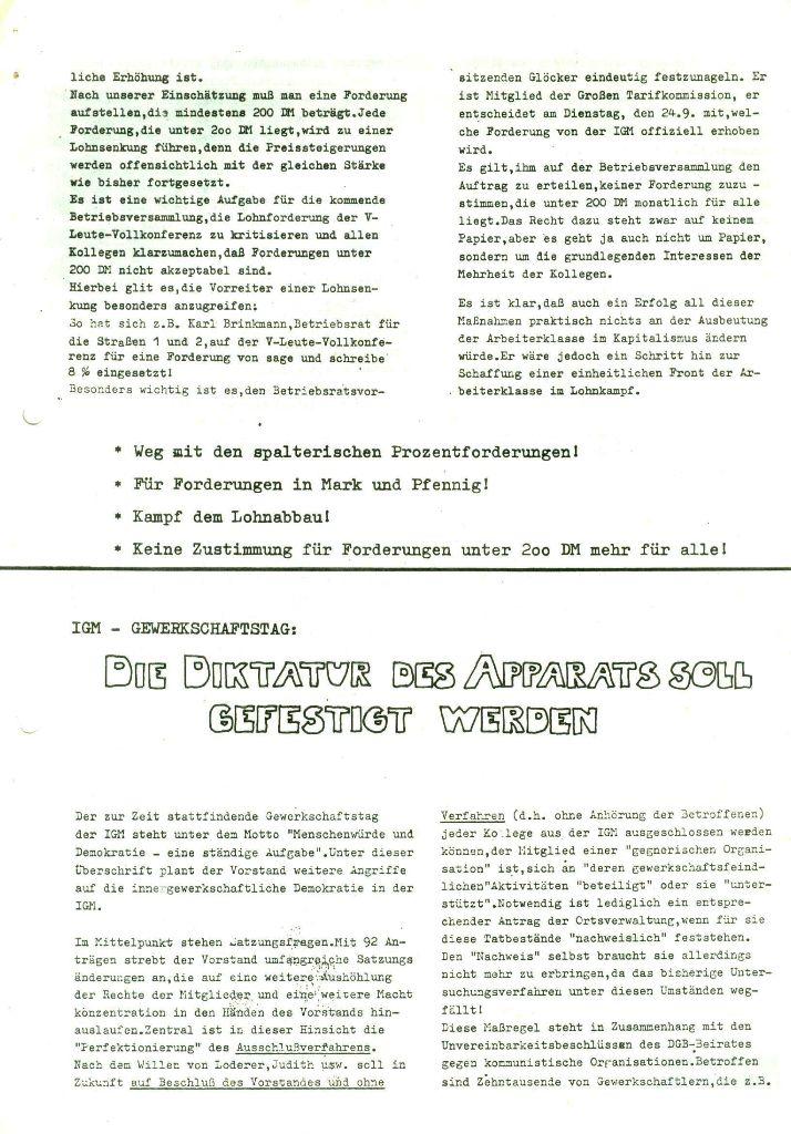Bochum_KGBE113
