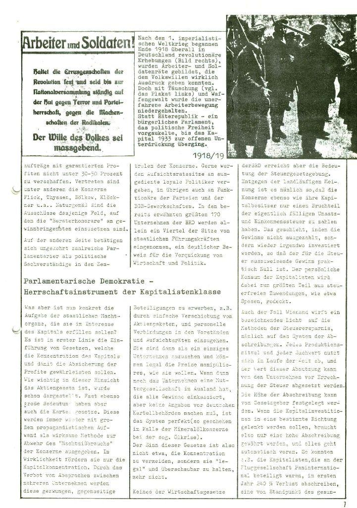 Bochum_KGBE121