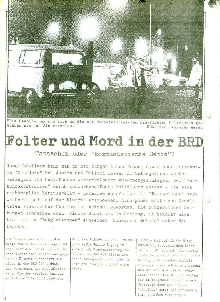 Bochum_KGBE124