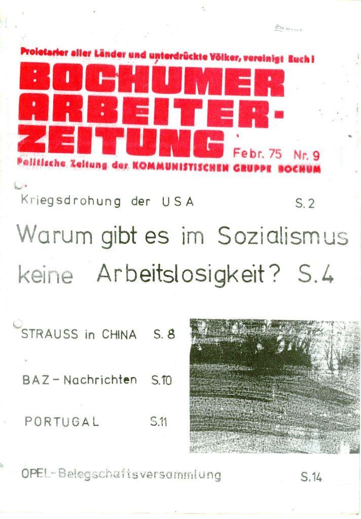 Bochum_KGBE149