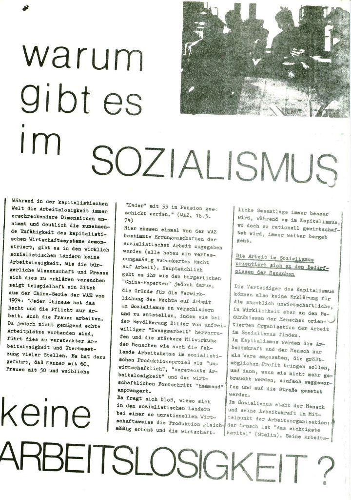 Bochum_KGBE152