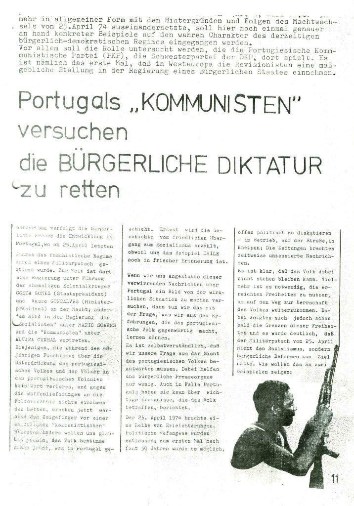 Bochum_KGBE159