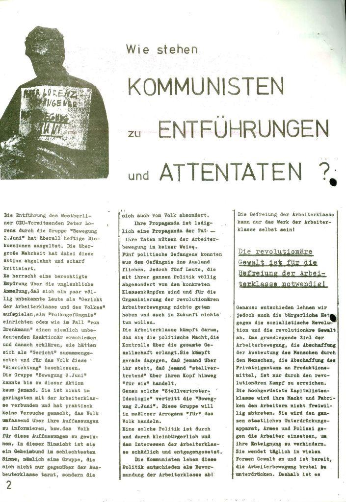 Bochum_KGBE165