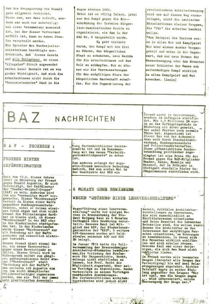 Bochum_KGBE167