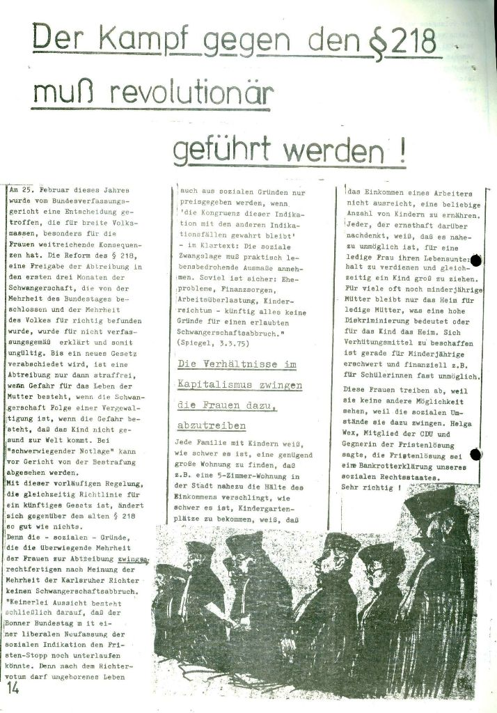 Bochum_KGBE177