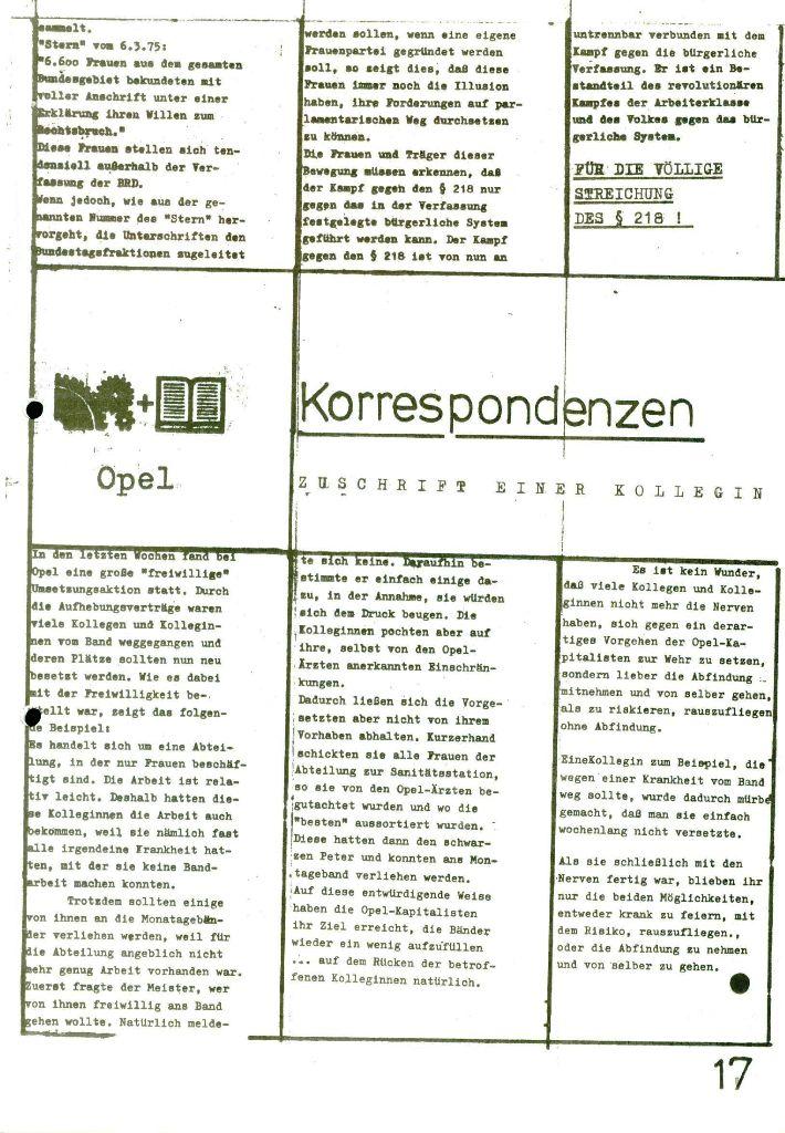 Bochum_KGBE180