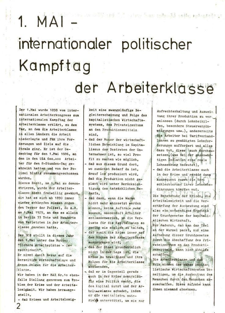 Bochum_KGBE183