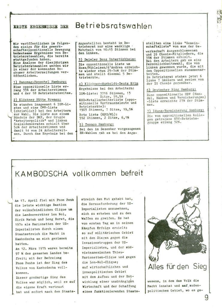 Bochum_KGBE190
