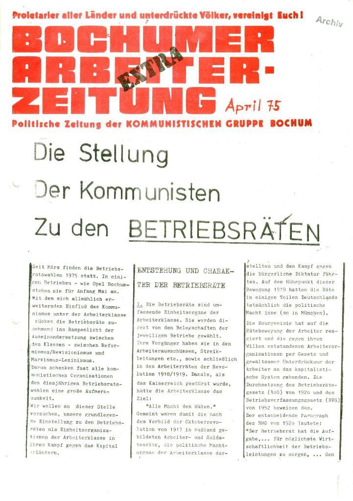 Bochum_KGBE194