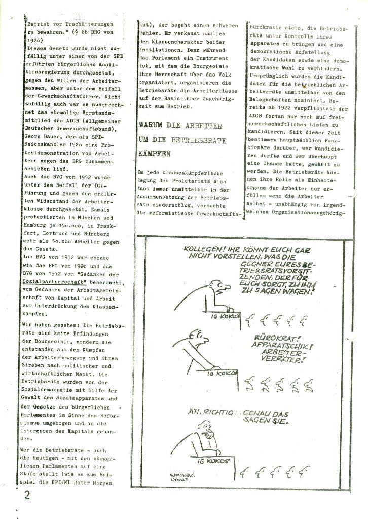 Bochum_KGBE195