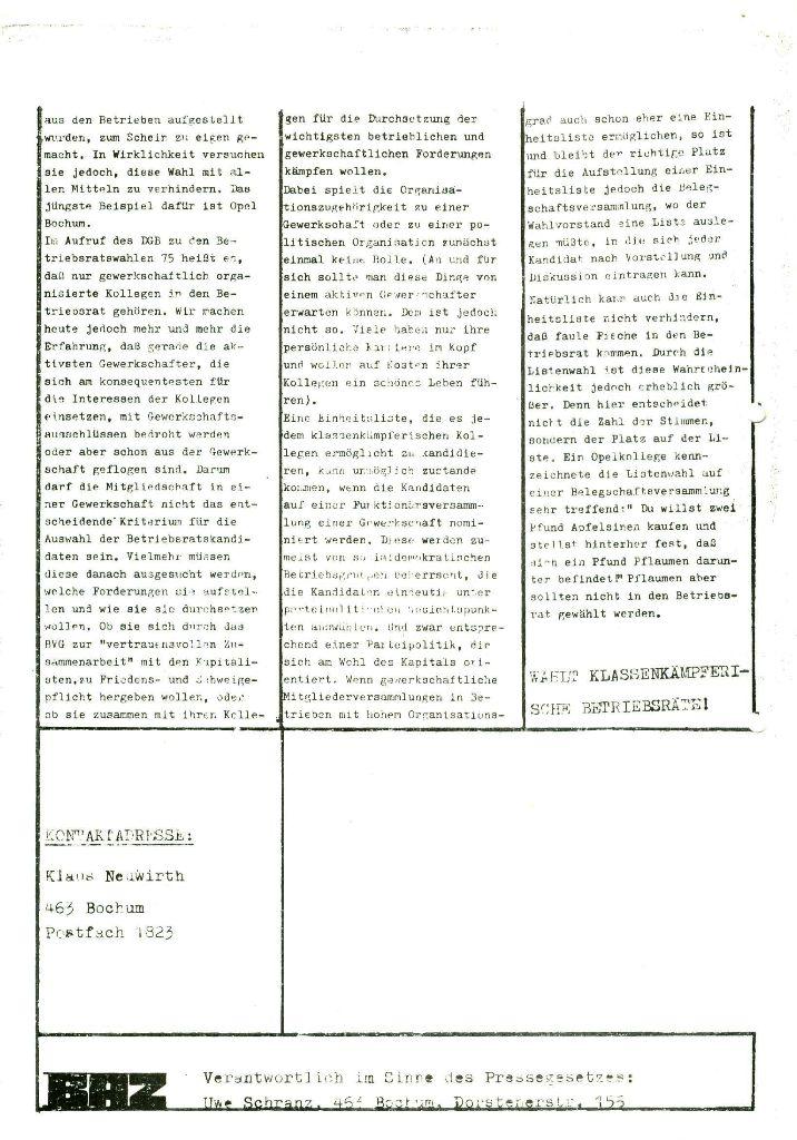 Bochum_KGBE197