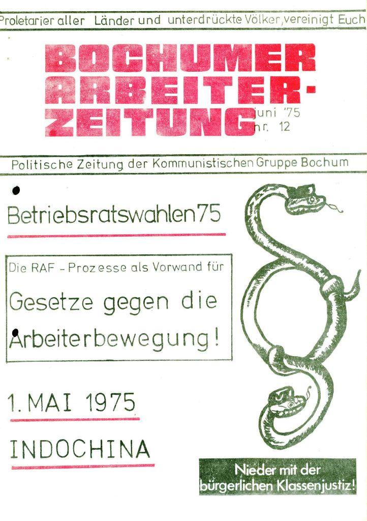 Bochum_KGBE198