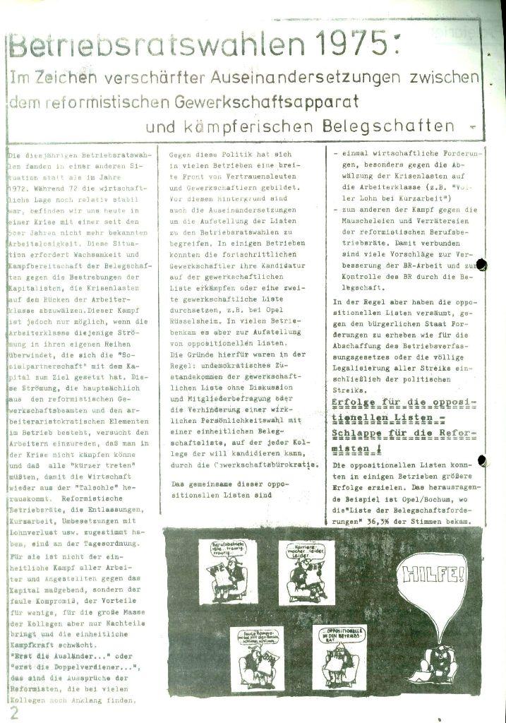 Bochum_KGBE199