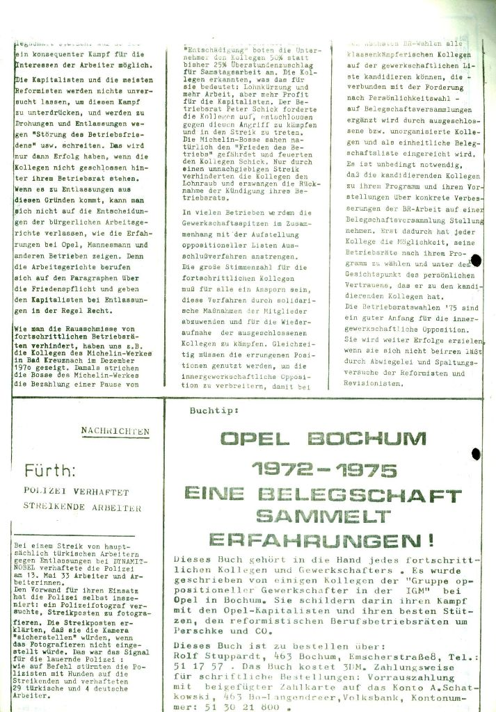 Bochum_KGBE201