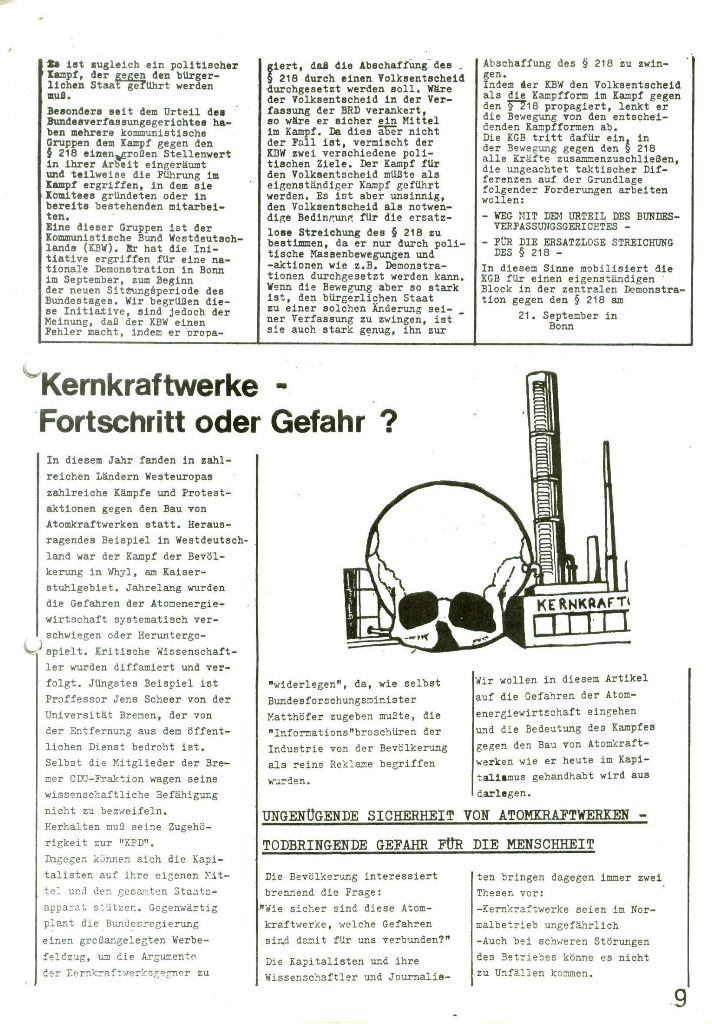 Bochum_KGBE220
