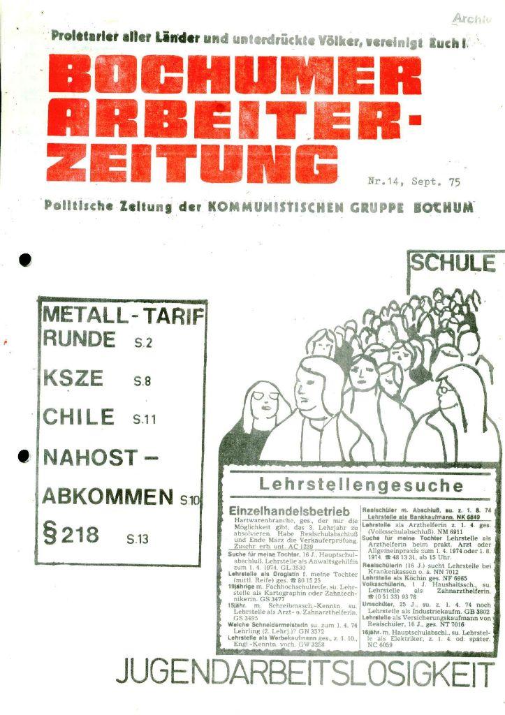 Bochum_KGBE227