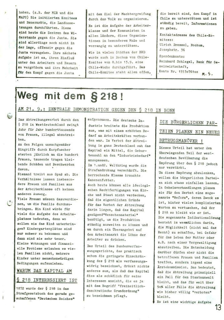 Bochum_KGBE239
