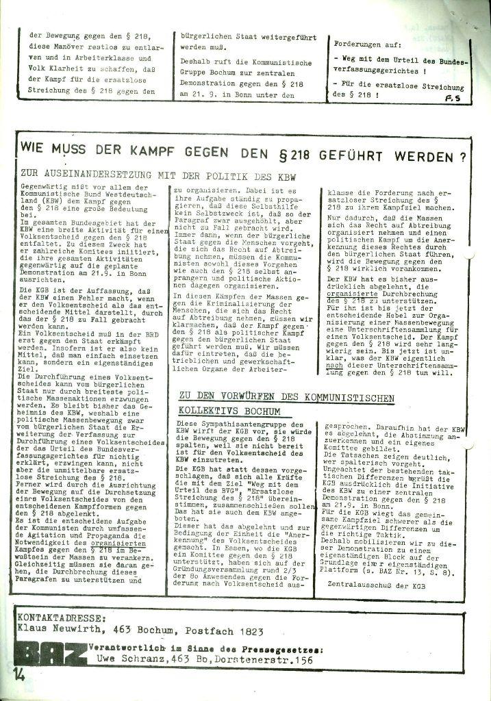 Bochum_KGBE240