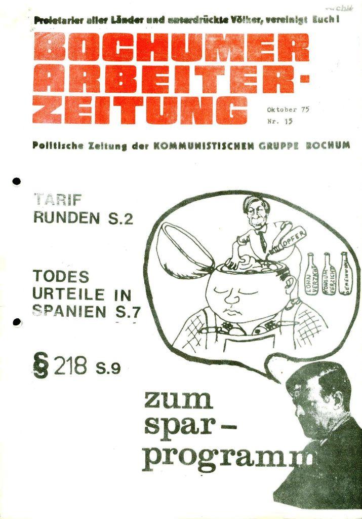 Bochum_KGBE241