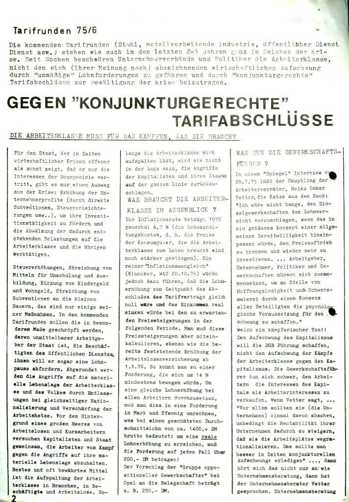 Bochum_KGBE242