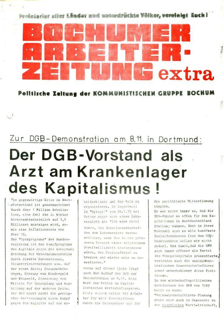 Bochum_KGBE255
