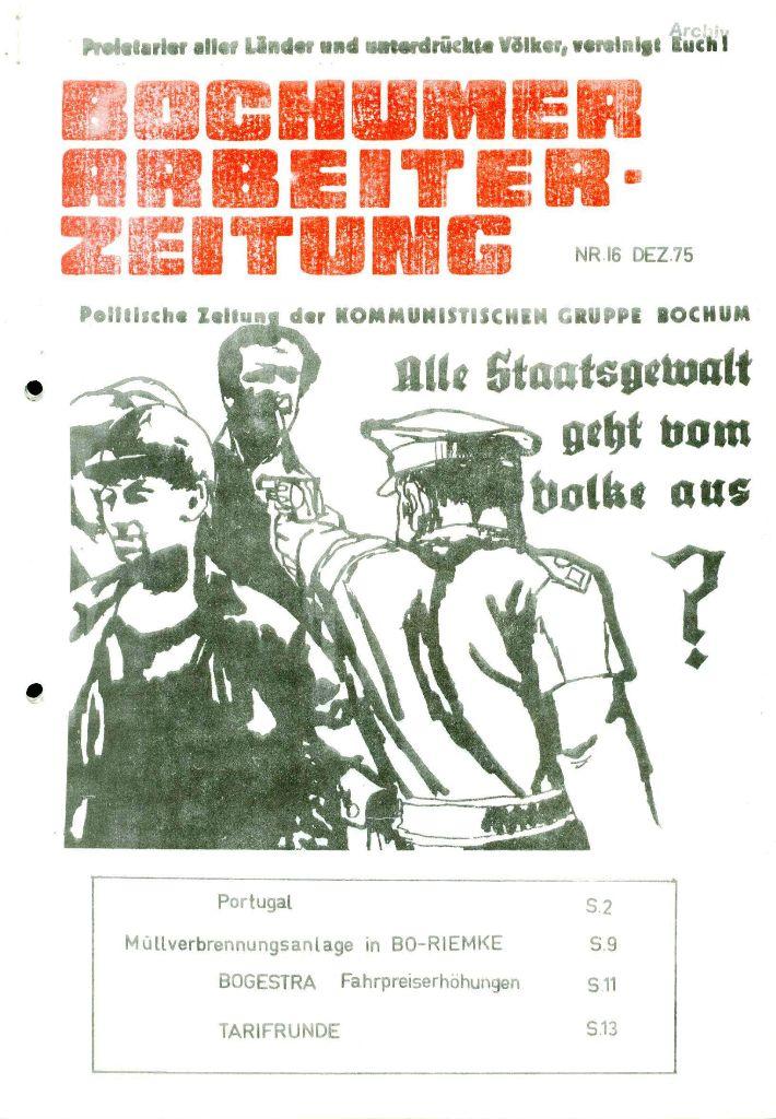 Bochum_KGBE259