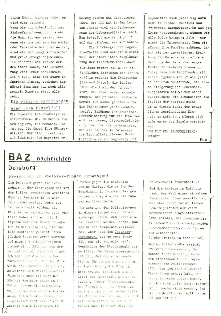 Bochum_KGBE270