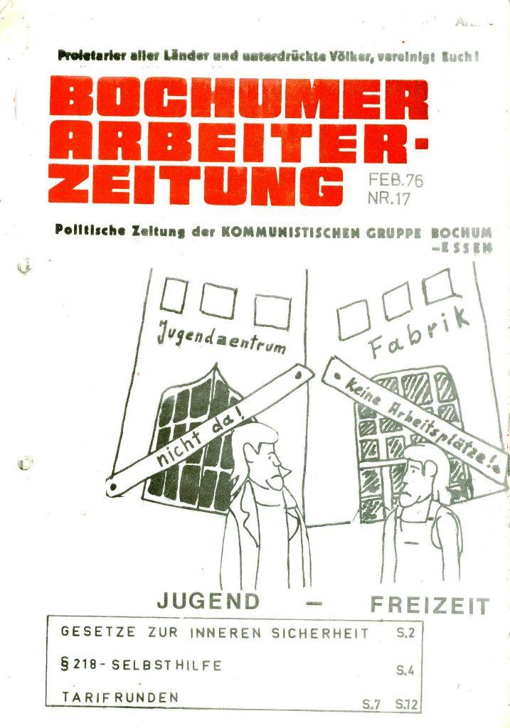 Bochum_KGBE273
