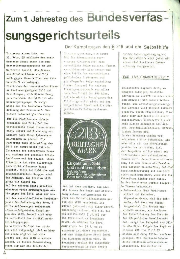 Bochum_KGBE276