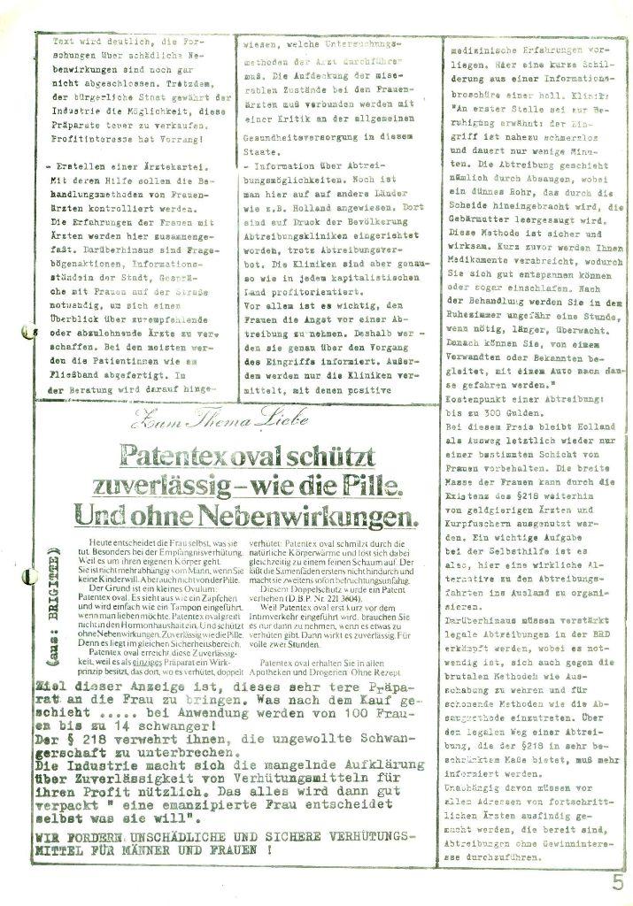 Bochum_KGBE277