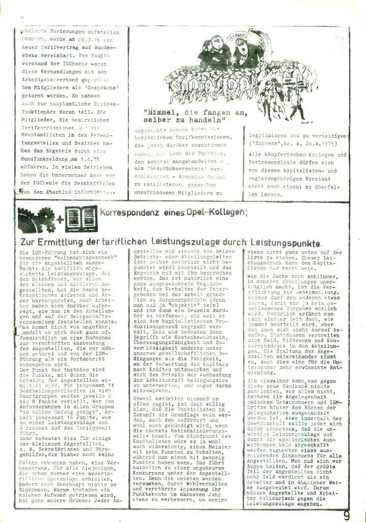 Bochum_KGBE281