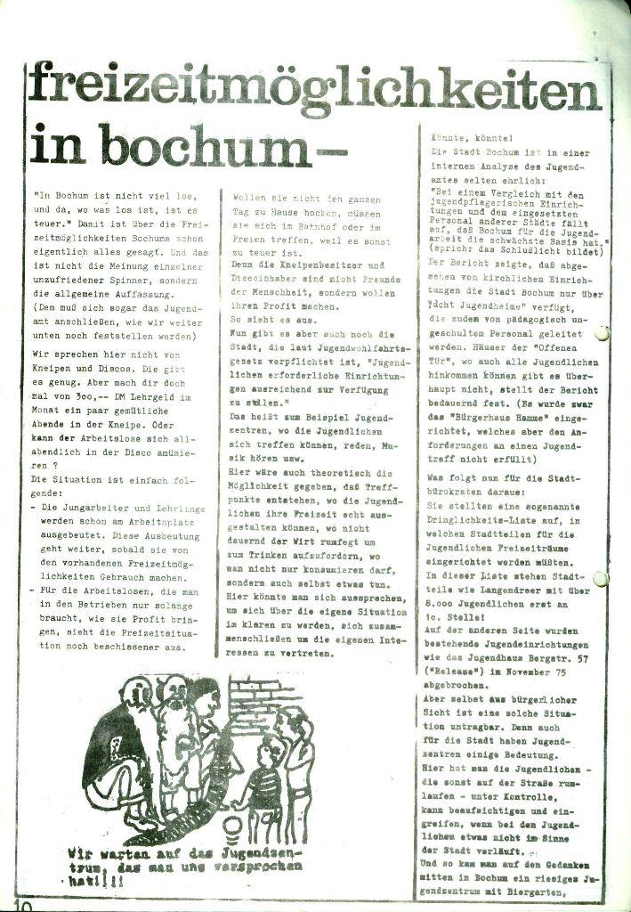 Bochum_KGBE282