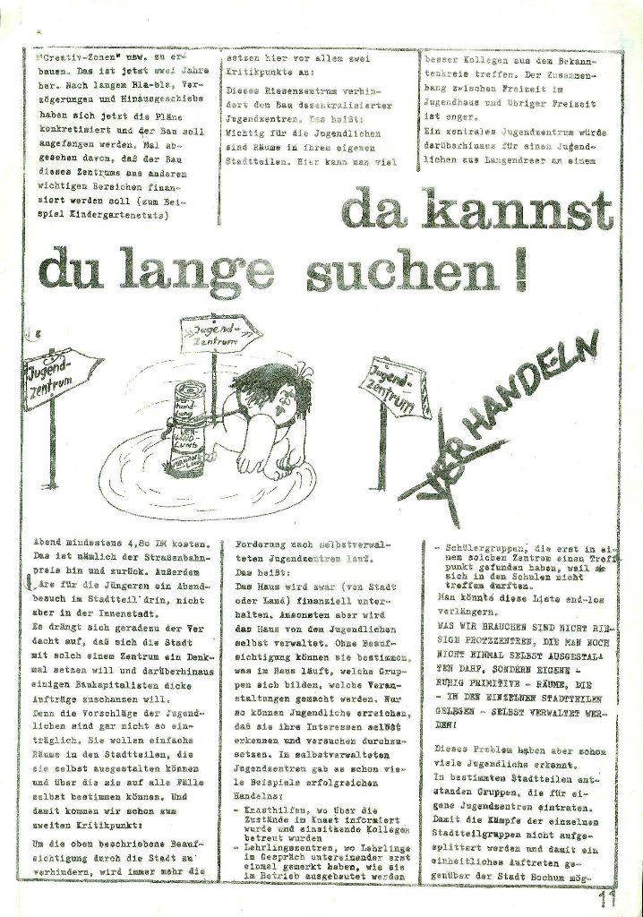 Bochum_KGBE283